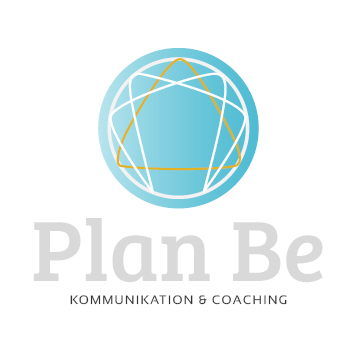 PlanBe – Coaching